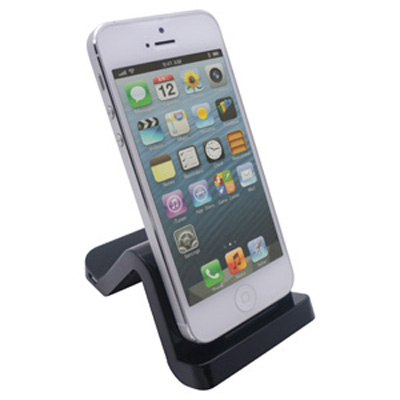 Desktop Cradle - iPhone 5&6