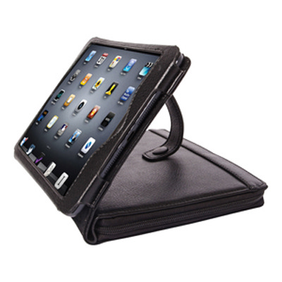 iPad Mini Executive Clutch Case