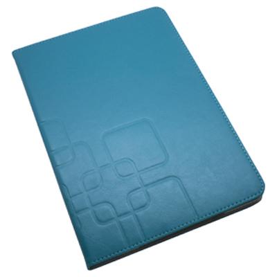 iPad Air Ultra Thin Compendium