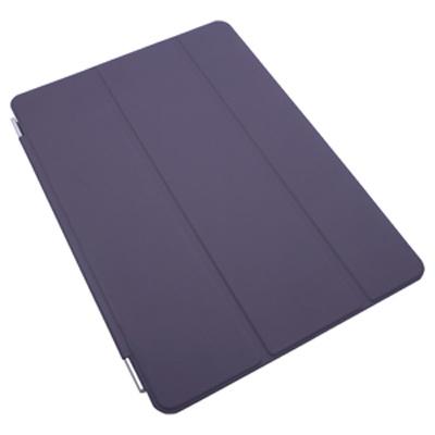 iPad Air Geni Cover