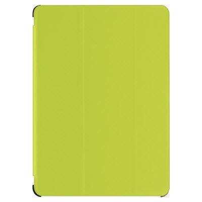 iPad Air ABS Geni Cover