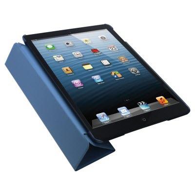 iPad Air2 PC Geni Cover