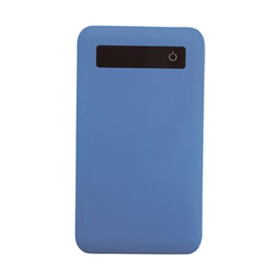 Elexan - 4000 mAh Power Bank - (Includes Decoration) AR400_CAPR