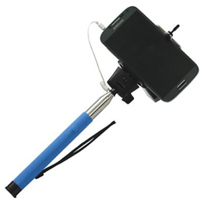 Selfie Stick (Cable)
