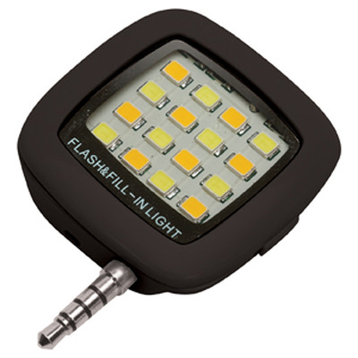 Jackson Smartphone LED
