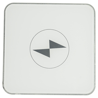 Hall Wireless Charger