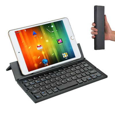 Snap Universal Bluetooth Keyboard