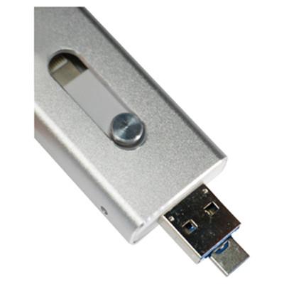 Banion OTG 32GB - (Includes Decoration) AR594-32GB_CAPR