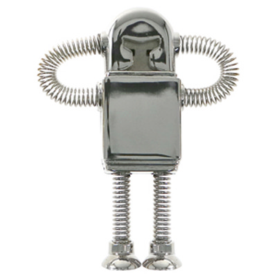 Robot Flash Drive 16GB