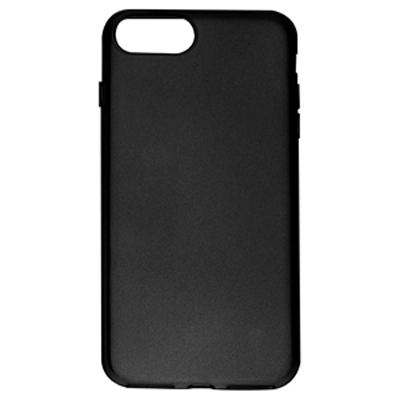iPhone 7 Plus Cover - PC