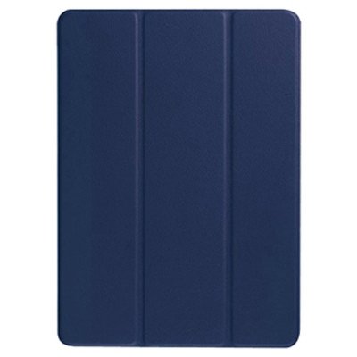 iPad 12.9 ABS Geni Cover