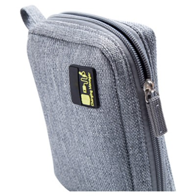 Rumi Carry Pouch - Medium