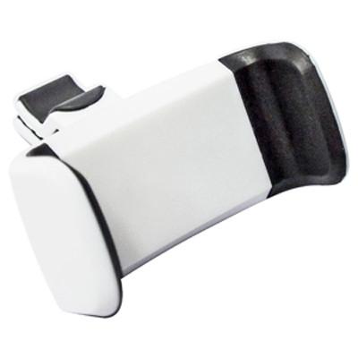 Ventura Smartphone Holder