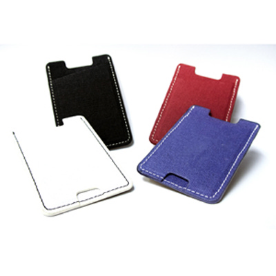 Liberty RFID Pouch II