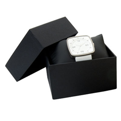 Watch Gift Box (Base and Lid)
