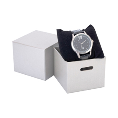 Deluxe Watch Paper Box - (printed with 1 colour(s)) BX5011_CAPR