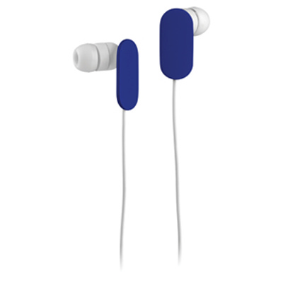 Plate Buds Ear phones