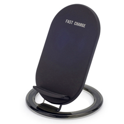 Power Stand Fast Wireless Charger