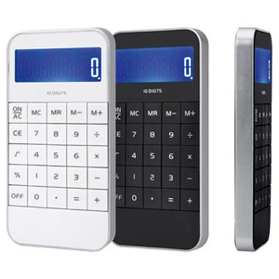Calculus Calculator