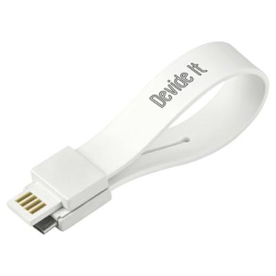 Devide IT Cable