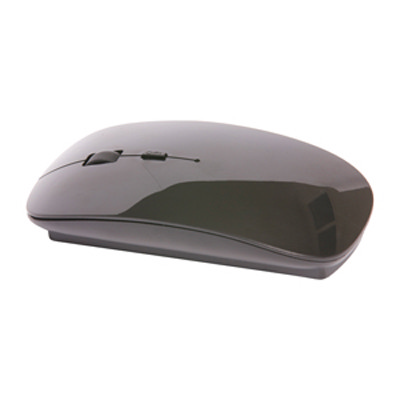 Nano Slim Wireless Mouse