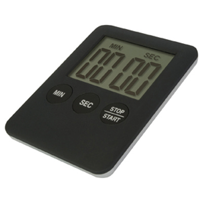 Digitimer II (Count down timer)