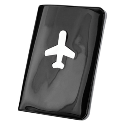 Passport Hold-ID