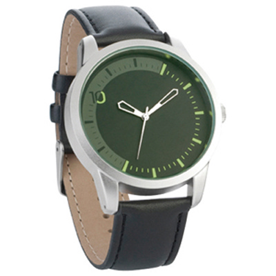 Freemind Gents Watch - (printed with 1 colour(s)) WAA0025G_CAPR