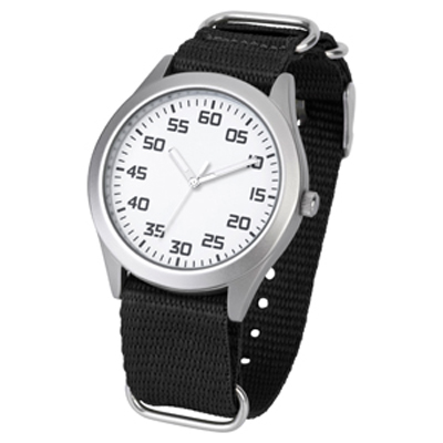 Easy Match Watch - (printed with 1 colour(s)) WAA0063_CAPR