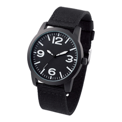Jack Watch - (printed with 1 colour(s)) WAA0105_CAPR
