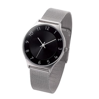 Slimplicity Watch (Gents)
