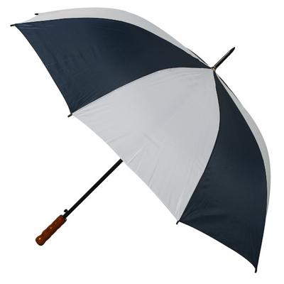 Base Umbrella
