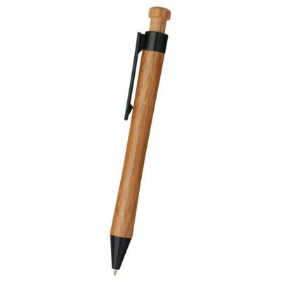 E-Bam Pen
