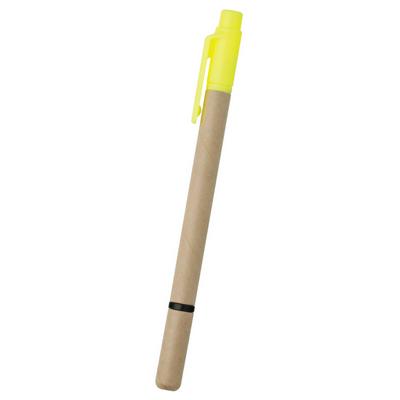 E-Duo Pen