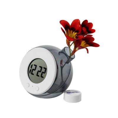 H20 Clock