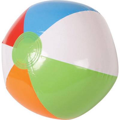 Inflatable Beachball