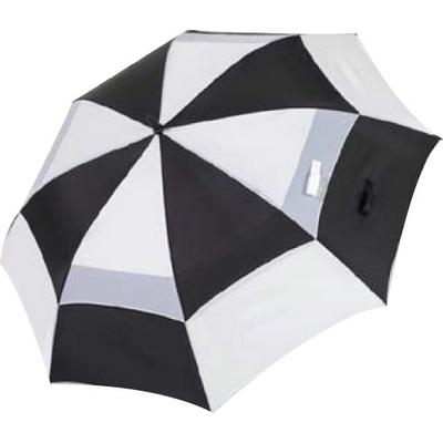 Jordan Umbrella