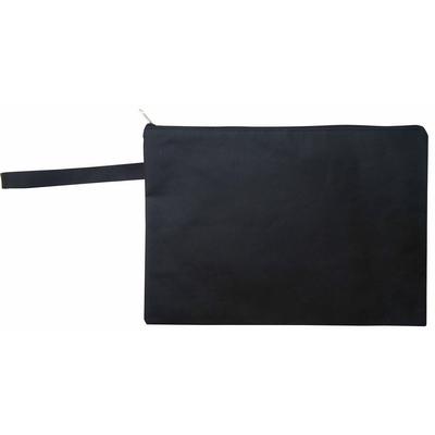 Oxford Document Bag