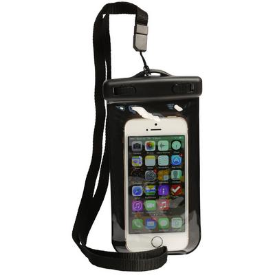Water Resistant Phone Holder