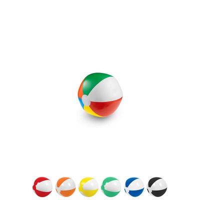 Bonna Beach Ball 21cm (BCH001_DEX)