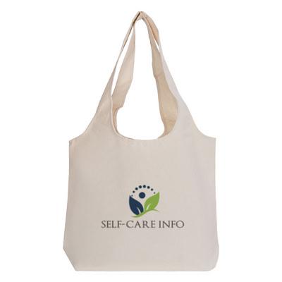 Bari Calico Bag (CB015_DEX)