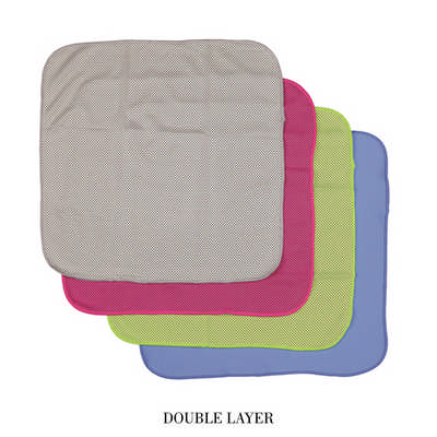 Ct004 Cooling Face Cloth Dl (CT004_DEX)