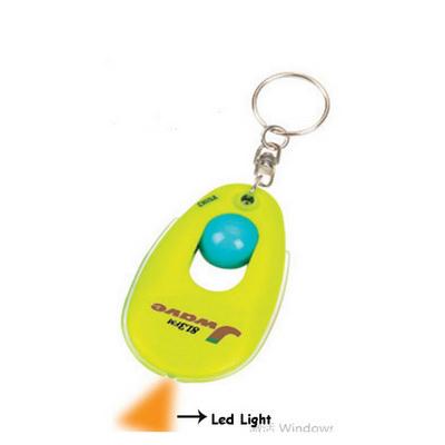 Ds095 Keyring Light (DS095_DEX)