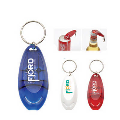Bottle Opener (DS100_DEX)