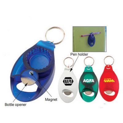 Bottle Opener (DS118_DEX)