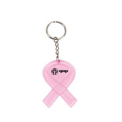 Key Tag (DS162_DEX)