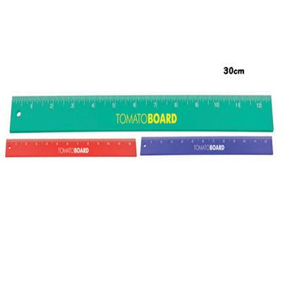 30cm Ruler (DS349_DEX)