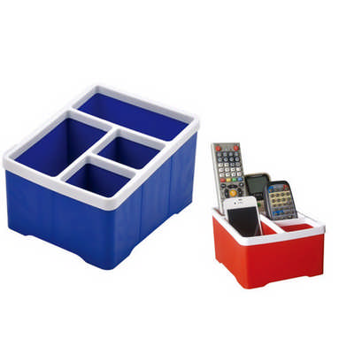 Plastic Organiser (DS573_DEX)