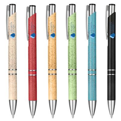 Ep003 Euroauz Eco Pen (EP003_DEX)