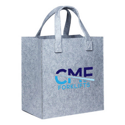 Aussie Felt Shopper (FB002_DEX)
